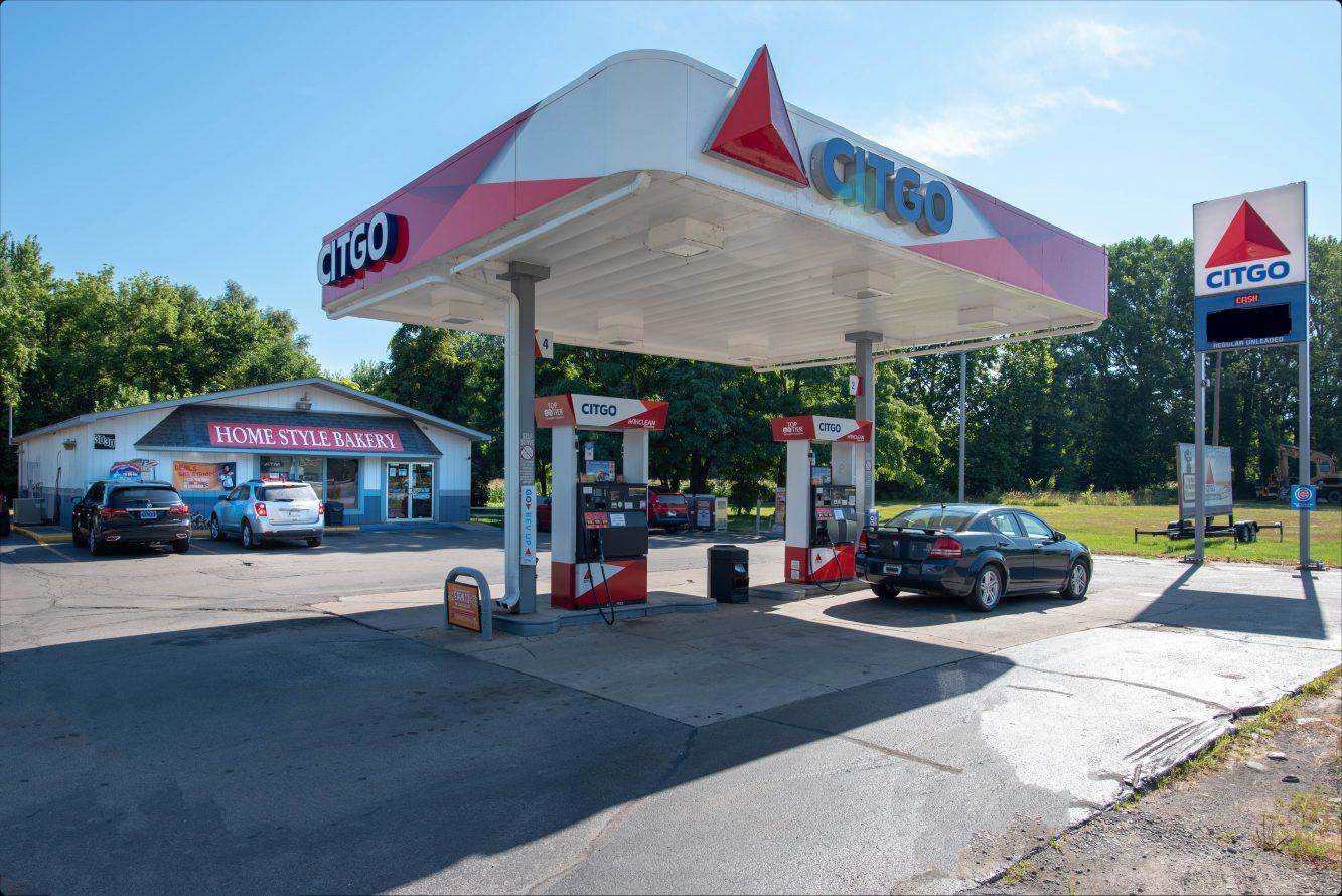 Stop N Shop Hours >> Stop N Shop Johnson Petroleum Inc